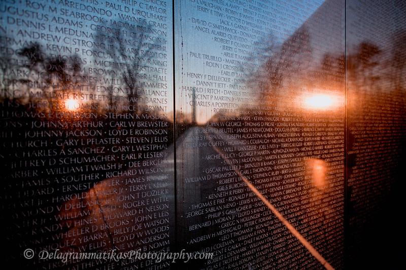 20111208_Washington DC_3403