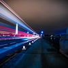 Fast Lane or Slow Lane