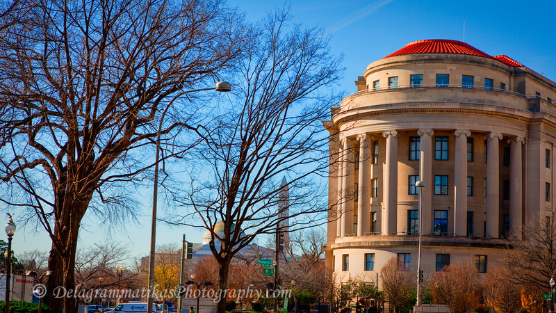 20111209_Washington DC_3201