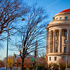 20111209_Washington DC_3201