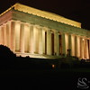 Thomas Jefferson Washington DC Picture