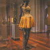 National Gallery Degas Dancer