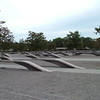 Pentagon 911 Memorial ~ Arlington, VA