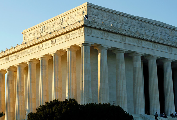 LincolnMemorial-011