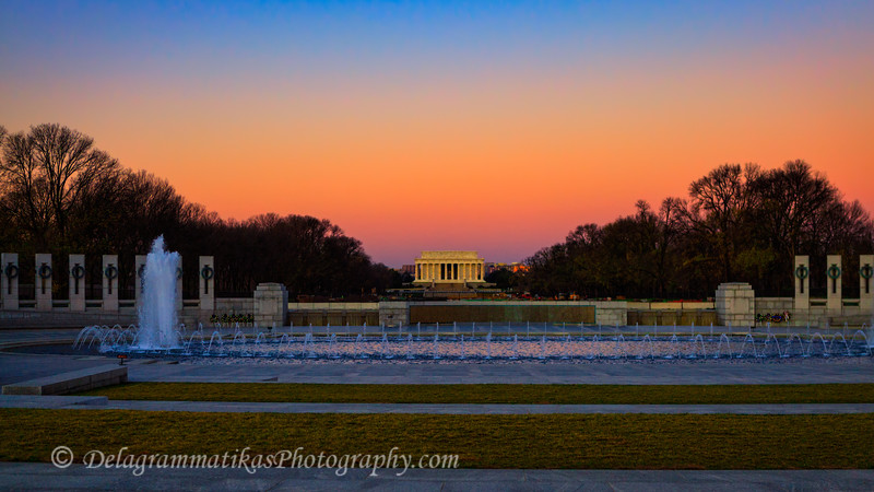 20111208_Washington DC_3376