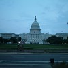 Capital Bld Washington DC