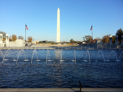 WashingtonMonument-028