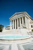 United States Supreme Court Vertical
