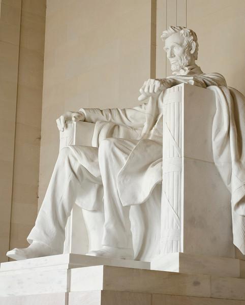 Lincoln #2