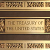 The Treasury of the United States