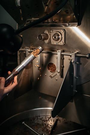 CoffeeRoasters20182