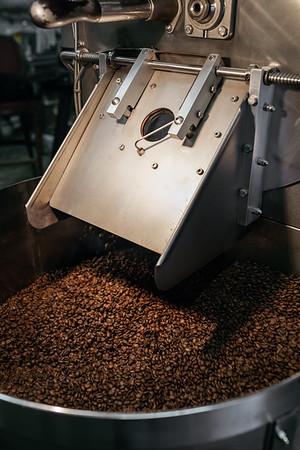 CoffeeRoasters20184