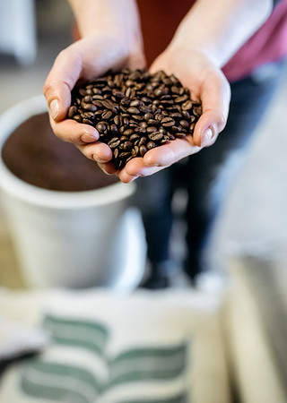 CoffeeRoasters20189
