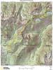 Pacific Crest Trail Snoqualmie Pass #7