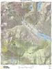 Pacific Crest Trail Waptus Lake #5