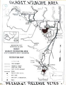 Wildlife Areas