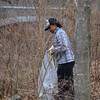 Marvin Gaye Park Cleanup 1-16-17 - Volunteers  (24)