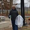 Marvin Gaye Park Cleanup 1-16-17 - Volunteers  (27)