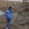 Marvin Gaye Park Cleanup 1-16-17 - Volunteers  (39)