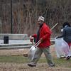 Marvin Gaye Park Cleanup 1-16-17 - Volunteers  (17)