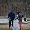 Marvin Gaye Park Cleanup 1-16-17 - Volunteers  (20)