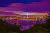Gasworks-park-fireworks-alki-west-seattle-wa-elliot-bay-seafair-fourth-july-independence-day-garson-shortt-DSC_0591