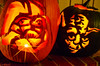 darth-vader-yoda-pumpkin-carving-DSC_0054