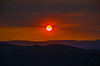 red-sun-george-washington-DSC_0059