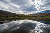 Pateros-rain-after-fire-methow-river-DSC_9822
