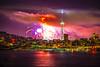 final-Gasworks-park-fireworks-alki-west-seattle-wa-elliot-bay-seafair-fourth-july-independence-day-garson-shortt-photography-DSC_0586