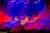 bone-thugs-n-harmony-seattle-washington-20-xx-neptune-theater-garson-DSC_0444