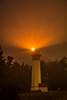 westport-washington-lighthouse-garson-shortt-photography-DSC_2026
