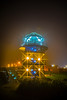 westport-washington-observation-tower-king-5-live-camera-DSC_2050