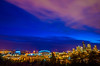 final-beacon-hill-safeco-field-clink-seattle-wa-epicphotography-garson-shortt-photography-DSC_0237