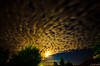 full-moon-pateros-wa-garson-shortt-photography-moon-rise-cracked-clouds-small-little-fluffy-clouds-jesus-christ-DSC_0039