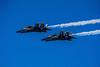 US-NAVY-BLUE-ANGELS-LAKE-WASHINGTON-SEATTLE-SEAFAIR-2014-GARSON-SHORTT-PHOTOGRAPHY-DSC_6438