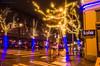 lola-4th-virginia-seattle-wa-garson-shortt-photography-christmas-lights-washington-state