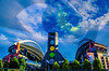 Clink-Century-Link-Field-Seattle-Seahawks-Stadium-Seattle-Wa-Garson-Shortt-Photography