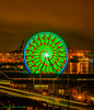 croped-great-wheel-garson-shortt-DSC_0756