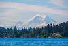 Mt-Ranier-Blue-Angels-Sea-Fair-Lake-Washington-Seattle-Wa-DSC_6282