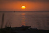 Sunset-Closeup-Westport-Washington-Cove-Jetty-DSC_0965-no-birds