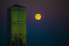 garson-full-moon-blue-moon-alderwood-mall-8-20-13-august-2013-garson-shortt-photography-DSC_0002 jpg