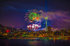 Gasworks-park-fireworks-alki-west-seattle-wa-elliot-bay-seafair-fourth-july-independence-day-garson-shortt-