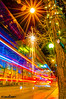 vibrant-metro-king-county-DSC_0168