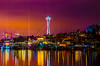 seattle-icon-space-needle-gasworks-park-lake-union-reflection-garson-shortt-photography-epic-long-exposure-nw-washington-state-northwest