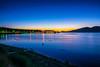 blue-heron-anacortes-ferry-washington-state-DSC_4078