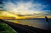 sunset-edmonds-olympics-garson-shortt-ferry-DSC_0215