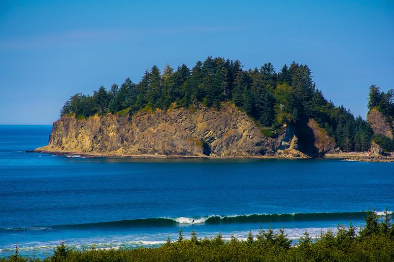 Lone-Surfer-First-Beach-LaPush-Washington-DSC_7436final
