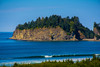 Lone-Surfer-First-Beach-LaPush-Washington-DSC_7436final