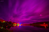 pateros-inn-chevron-pateos-wa-purple-skies-garson-shortt-photos-DSC_0042